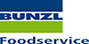 Bunzl Outsourcing Services BV